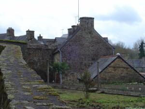 contrebas ruelle moulin
