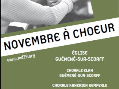 Chorale2411