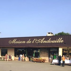 MaisonAnd