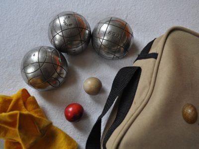 boules-balls-sport-sports-234281-1024