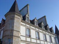 mairie-recto1